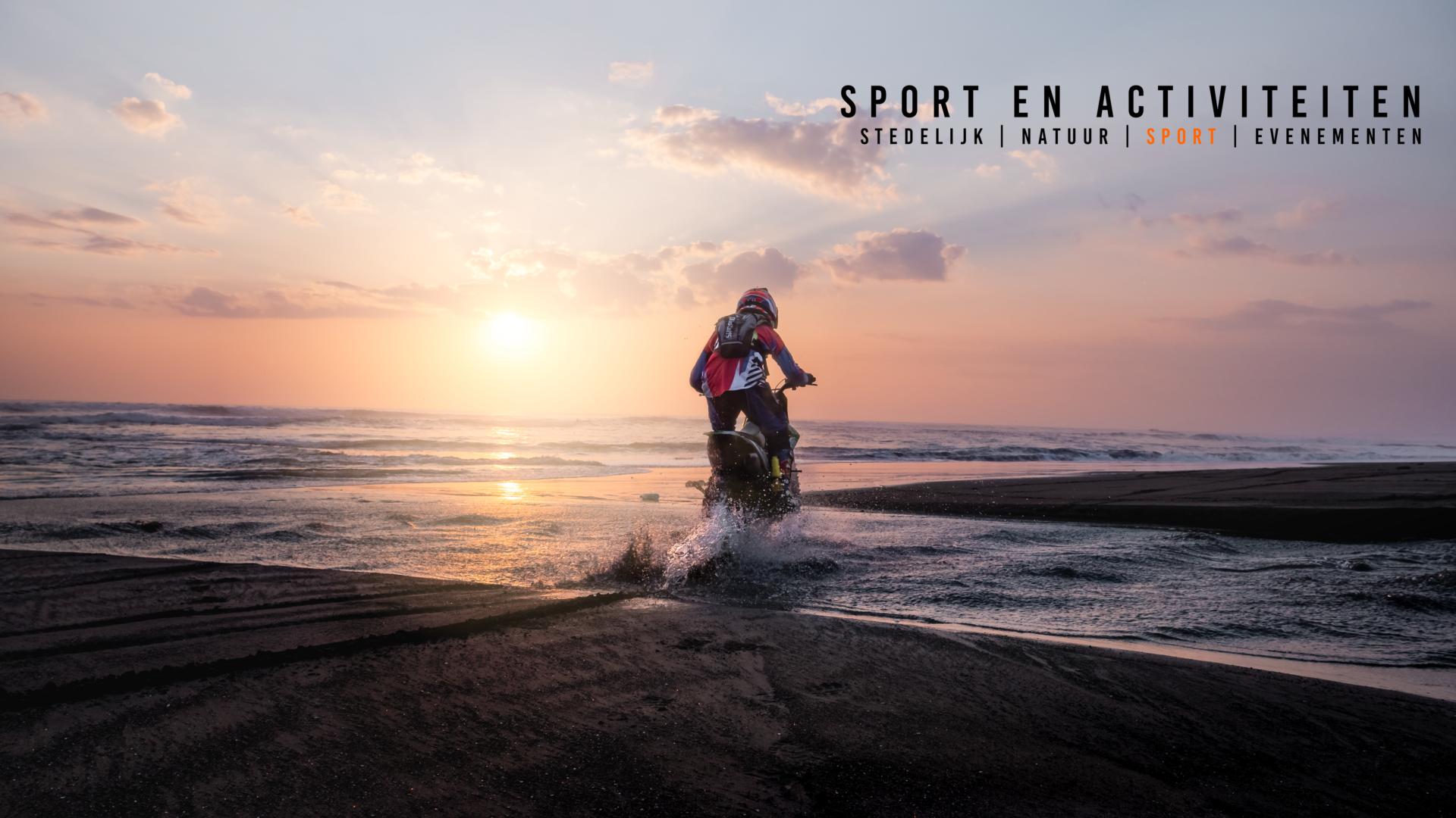 3 Sport